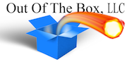 Out of the Box LLC