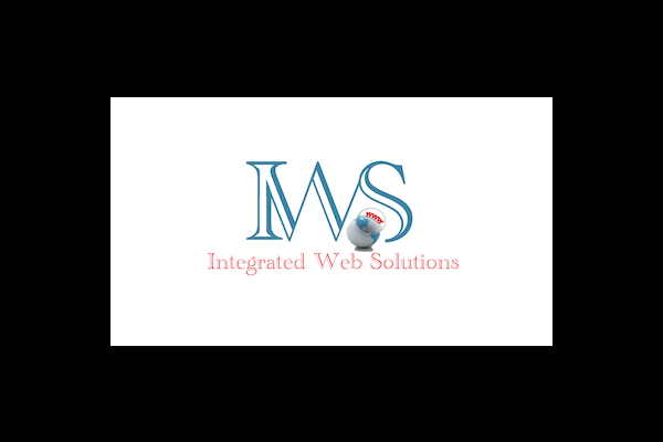 Integrated Web Solutions